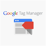 Gestructureerde data-analytics met Google Tag Manager en Google Analytics